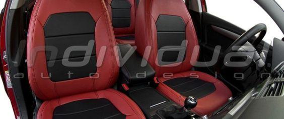 Tipps, wie Sie die Schönheit Ihrer Autositzbezüge zu pflegen? http://goo.gl/IWAtRz