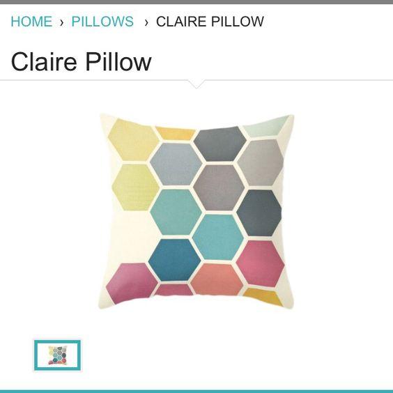 http://joybird.com/pillows/claire-pillow/