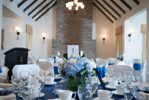Nestled in Mississauga's picturesque Sawmill Valley Creek, Glenerin Inn & Spa uniquely delivers modern resort amenities while preserving old-world charm. Set amidst two acres of sprawling estate grounds, the Tudor-style stone Mansion and