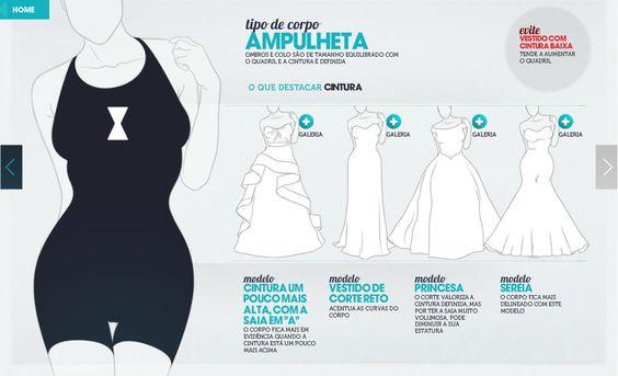 http://delas.ig.com.br/noivas/vestidoseacessorios/o+melhor+vestido+de+noiva+para+seu+tipo+de+corpo/n1596973897045.html, VESTIDO DE NOIVA PARA CORPO AMPULHETA