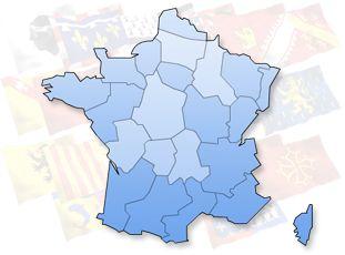 Jeu des départements francais jeux gratuits