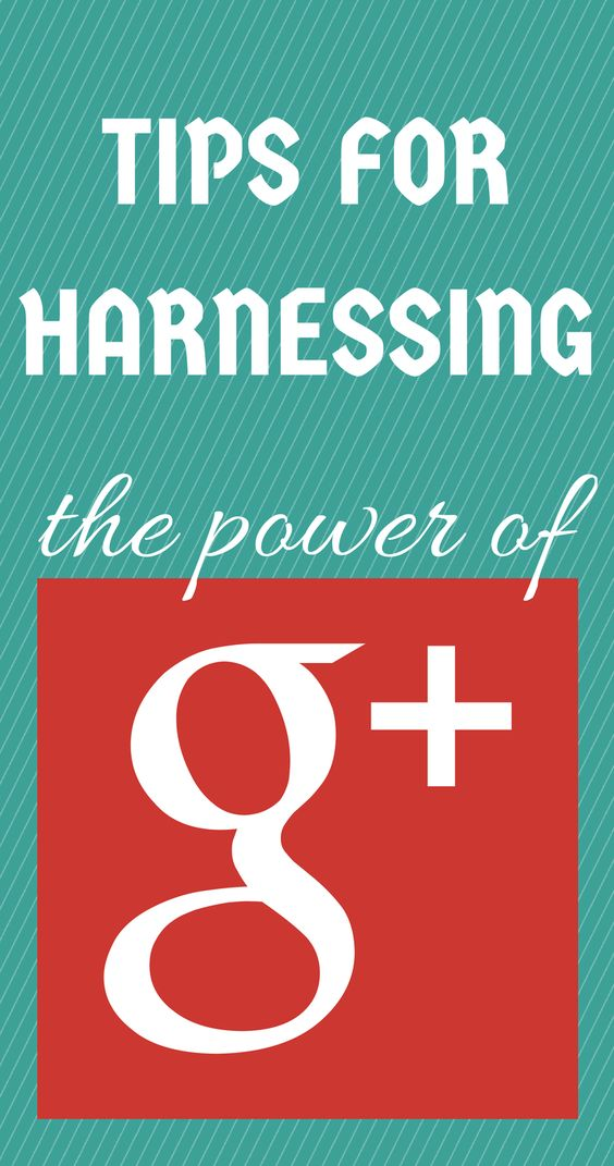 Awesome tips for harnessing the massive power of #Google+ http://www.digitalnomadwannabe.com/tips-harnessing-power-google-mozs-rand-fishkin/ #blogging #socialmedia
