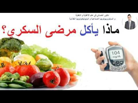 ماذا يأكل مرضى السكري Healthy Chicken Diet Recipe Diabetic Diet