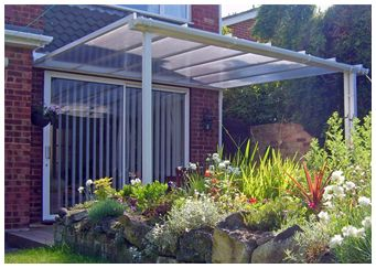 The Homestyle Multi Purpose Canopy | Canopies And Carports | Pinterest |  Purpose, Patio And The Ou0027jays