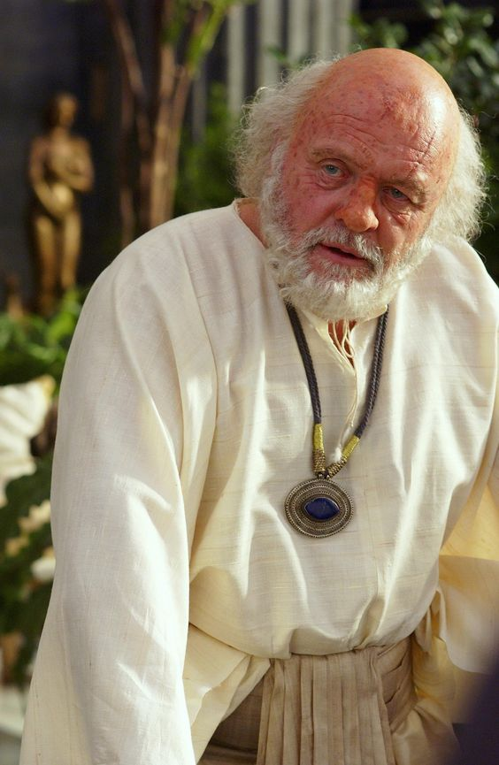 alexander great movie 2004 free