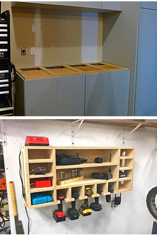 Garage Cabinet Height Garage Cabinet Cheap Diy Garage Cabinets