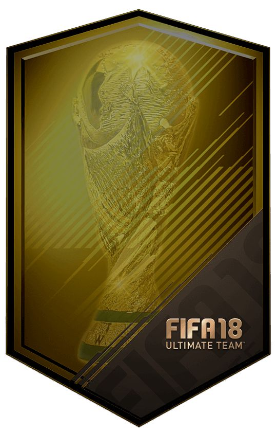 World Cup Player Pack Fifa Fifa Ultimate Team Fifa World Cup