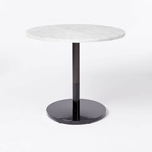 30+ West elm round dining table Tips