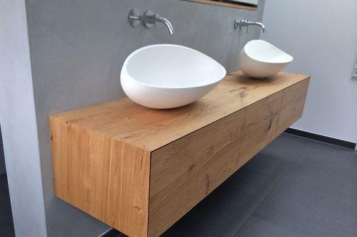Waschtisch Hangend Unterschrank Waschtisch Badezimmer