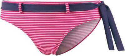#ESPRIT #Laguna #Beach #Bikini #Hosen #Damen #pink -