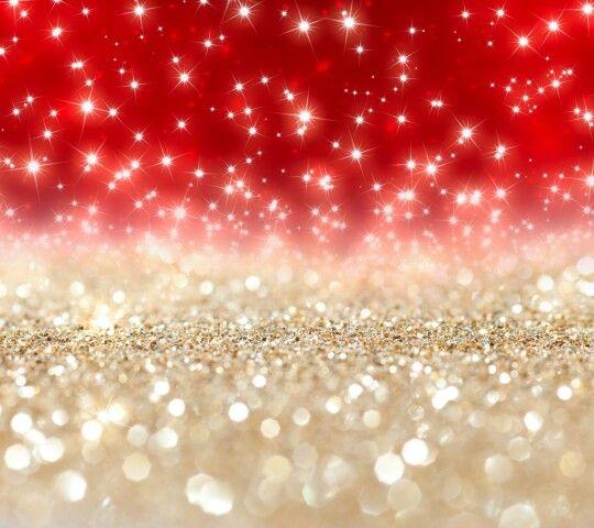 Cute Glitter Wallpapers For Phone Pinterest