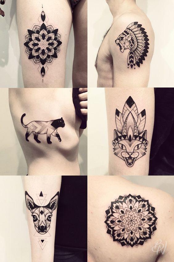 Tatouage flash tatouages and artistes on pinterest for Salon tattoo paris