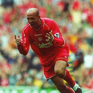 Liverpool Football Club can confirm that Gary McAllister has been appointed as first team coach.