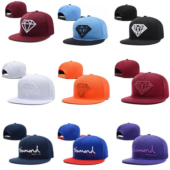 New Style Lozenge Color Brim Supre Bone Snapback Hip Hop Cap Gorras Snapback Hat Men Women Baseball Cap Fashion https://t.co/3SDkAYj11k