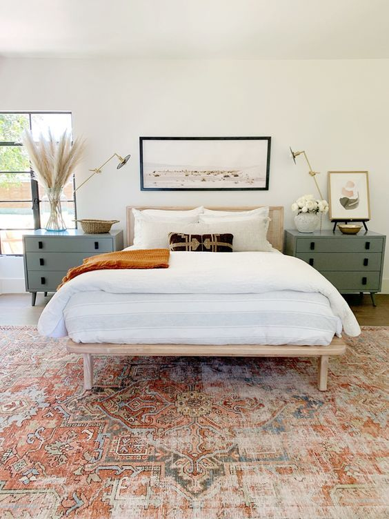 17 Modern Fall Decorating Ideas Jane At Home Bedroom Styles Modern Master Bedroom Home Decor Bedroom