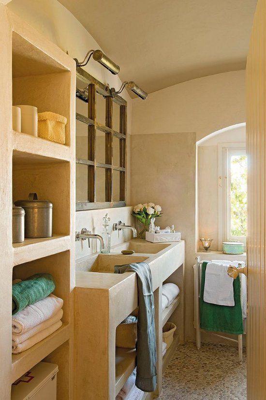 11 bathroom - dustjacket attic