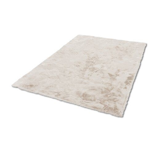 Schoner Wohnen Kollektion Teppich Tender In Creme Wayfair De Schonerwohnen Teppich Tender In Creme Schoner Wohnen T In 2020 Beautiful Living Outdoor Blanket Wayfair