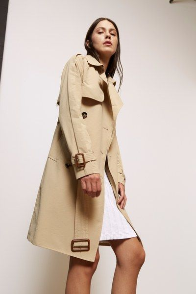 That Make You Look Cool Women Coats Jackets