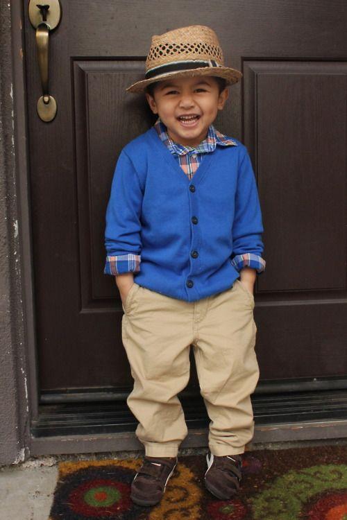 : Fashion Kids, Boys Fashion, Boy Fashion, Kids Fashion, Street Style, Little Man, Baby Boy, Bruno Mars