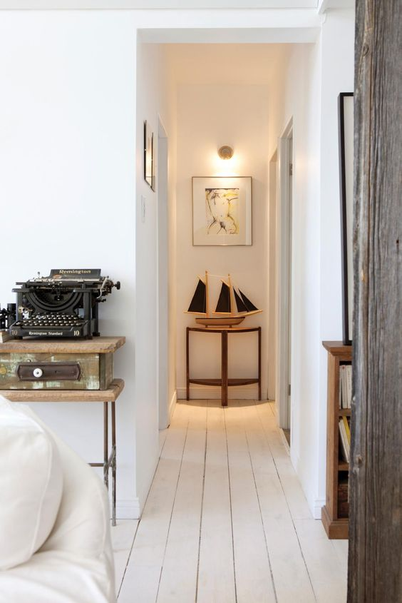Maison beaut simple dans charlevoix photos deco and for Idees de ma maison