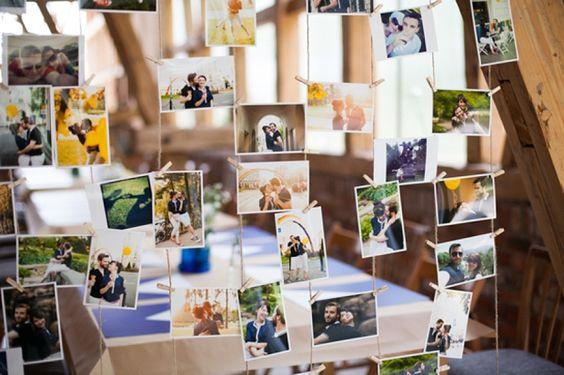 SWEET WEDDING – BLOG ŚLUBNY DLA NAJFAJNIEJSZYCH PANIEN MŁODYCH