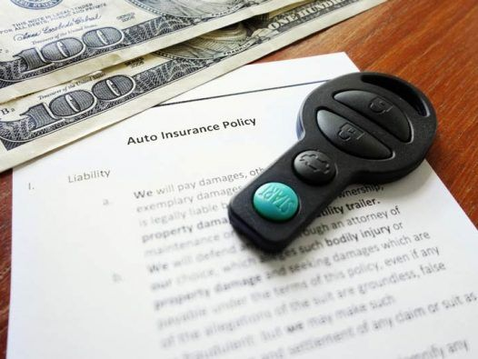 Get Auto Insurance For Low Income People Car Insurance Cheap