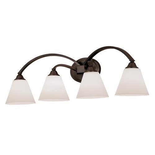 Plaza Collection 4-Light 32.5