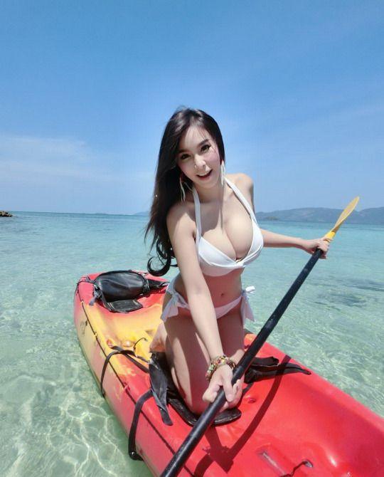 Thailand erotic adult resort