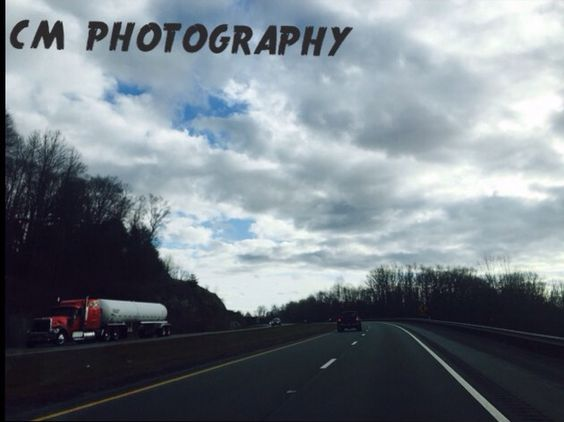 Beautiful pictures taken in Braxton county over the weekend by me  :)