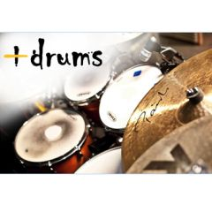 Drum tuning. Visit our instructor for #drum #lessons on tuning your kit.