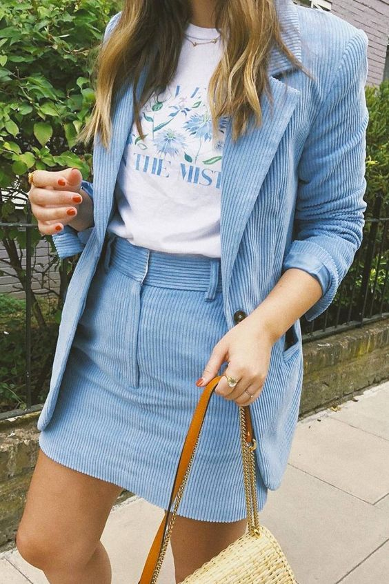 #EANF# outfit fashion casualoutfit fashiontrends