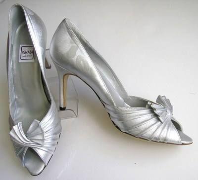 explore mother bride shoes