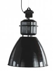 Lampe Volumen