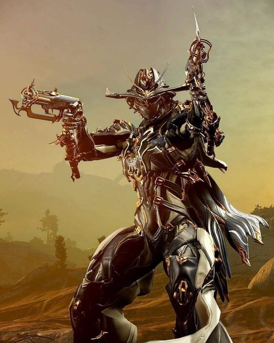 Farm Nitain Extract Warframe Best Tips Guide Warframe Art Mesa Warframe Warframe Mesa