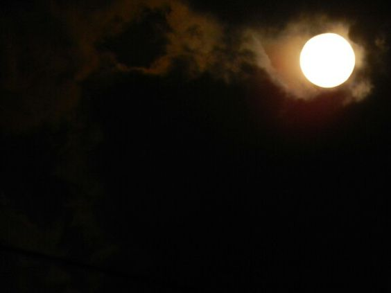 Lua *-**-*