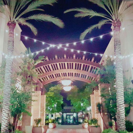 Mall in Chula Vista, CA