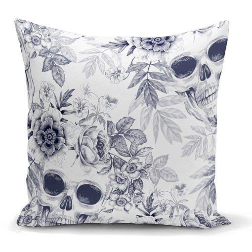 Pin On Cushions
