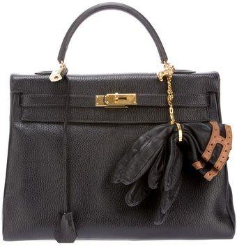 hermes bags women