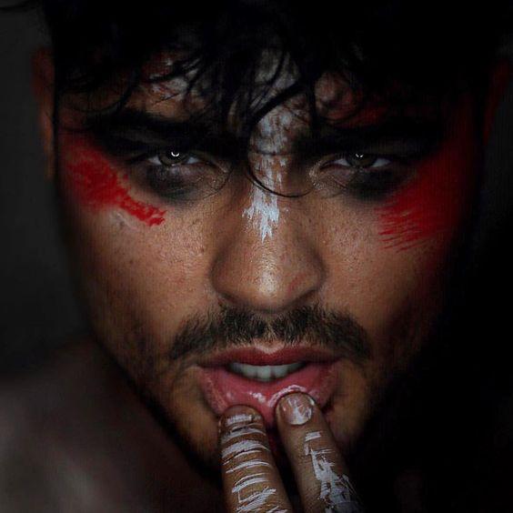 Mehron Makeup Official (@mehronmakeup) • Instagram photos and videos