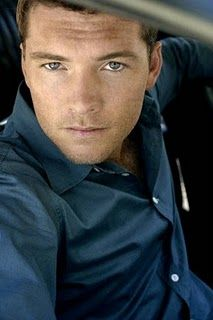 #Sam Worthington - Actor     -   http://vacationtravelogue.com For Hotels-Flights Bookings Globally Save Up To 80% On Travel   - http://wp.me/p291tj-5x