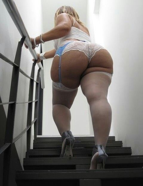 Follow me, Nice and Stairs on Pinterest