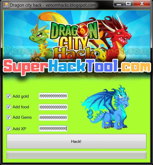8b8c083e747ac535aa987366fb94cc9e - How To Get The Free Dragon In Dragon City