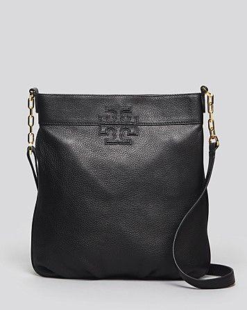 chloe handbags bloomingdales