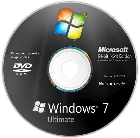 Disk Recovery Software and Hard Drive Recovery - R-Studio