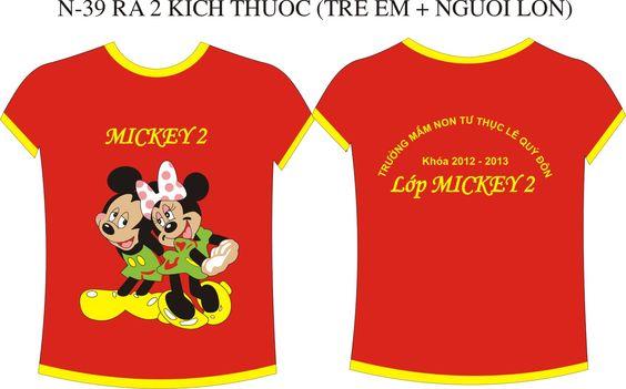 Những mẫu áo lớp, áo nhóm dep 2015 Liên hệ: 0965113123 website: http://dongphuctoanquoc.com