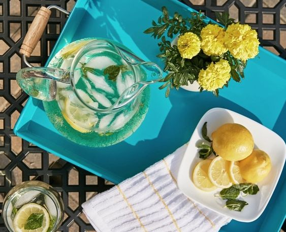 Lemon water benefits 44552