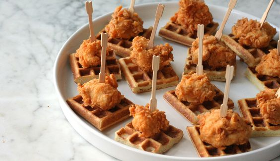 16 Fun and Delicious Recipes Kids Will Love   PureWow National