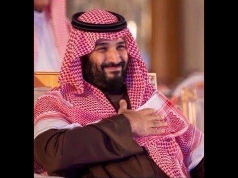 ما تعتلي راية الأوطان ولا ترتفع قيمة الإنسان إلا بوقفة فخر تشبه وقفة محمد بن سلمان