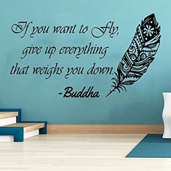 buddhist quote tattoos - Google Search