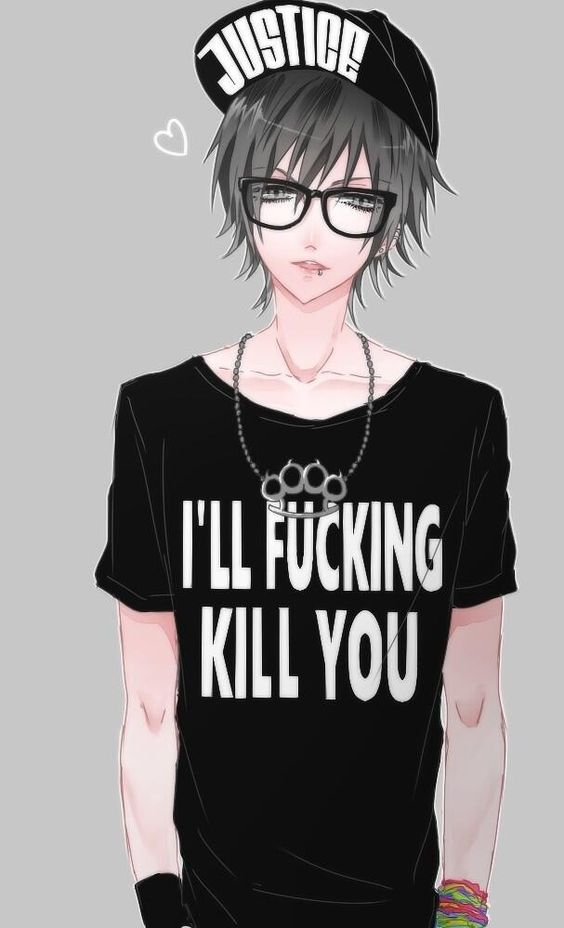 Image result for hot manga guys